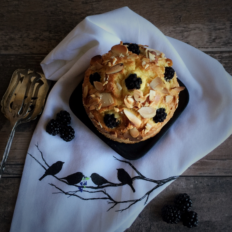 black-berry-almond-cake