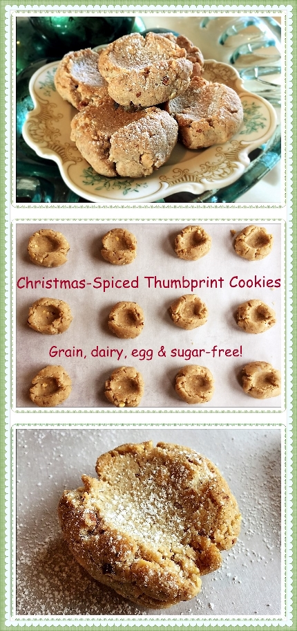 grain-free-egg-free-dairy-free-sugar-free-cookie-pin
