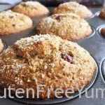 GF_Sprinkled_Bran_Muffins